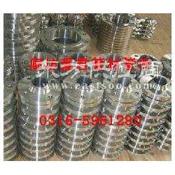螺纹法兰供应商螺纹法兰厂家图片