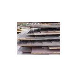Q390B钢板-Q390B钢板Q390B钢板图片