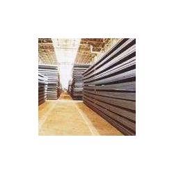 55Si2Mn钢板55Si2Mn钢板-图片
