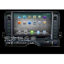 揽趣/坤奇/车载电脑/DVD导航/GPS导航/XP系统图片