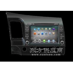 揽趣 车载电脑 坤奇 DVD导航 自主DIY/GPS导航图片