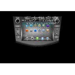 揽趣/坤奇/专车专用车载电脑/DVD导航/手势功能图片