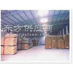 供应PPH2800图片