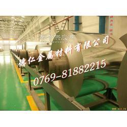 SUM25环保光亮易车铁 日本进口SUM21快削钢图片
