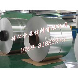 进口易切削钢SUM32 环保铁SUM21易车铁性能图片