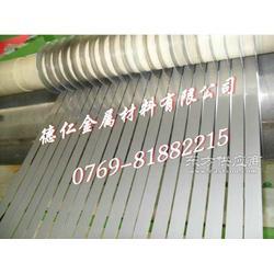 AISI1117 快削钢 环保钢易车铁 易切削钢牌号图片