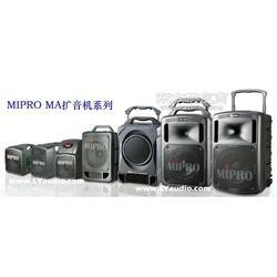 咪宝无线扩音机专卖公司图片