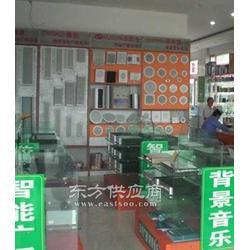 henan公共广播功放专卖公司图片