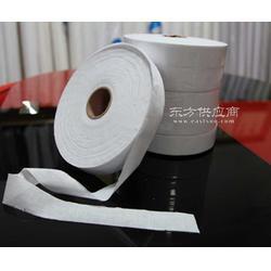 漂白4262S20年专业生产衬布 通过生态环保认证图片