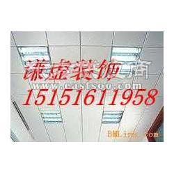 太仓拉法基石膏板轻钢龙骨15151611958图片