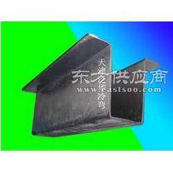 13820276476 几字型钢热镀锌生产厂家直销图片