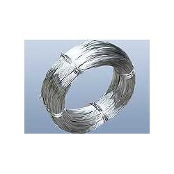 304HC不銹鋼螺絲線質量310s不銹鋼螺絲線廠家圖片
