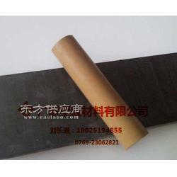 进口PI棒材进口PI棒材进口PI棒材图片