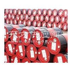 嘉华长期销售航空煤油图片