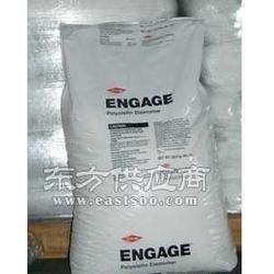 包装用EAA 5050原料挤出级5050图片
