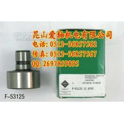 7603080-TVP轴承7603080-TVP轴承图片