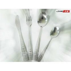 套装不锈钢餐具 不锈钢餐具B190系列销售图片