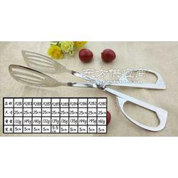 不锈钢餐具刀叉勺B28系列图片
