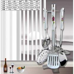 不锈钢餐具刀叉勺金属1系列图片