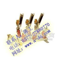 FN5-10D400圖片