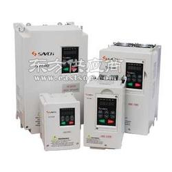 台湾三碁变频器SANCHS1100 VF控制通用型图片
