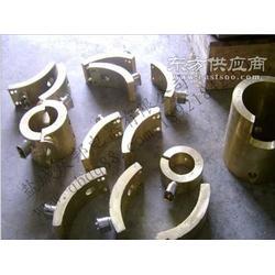 铸铜加热圈图片