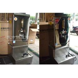 电热开水器电热蒸饭箱图片