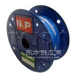英制聚氨酯PU管18 1分图片