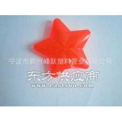 五角星闪光棒图片