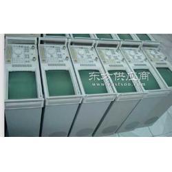 回收HP8719D网络分析仪图片