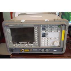 高价回收E4408B频谱分析仪图片
