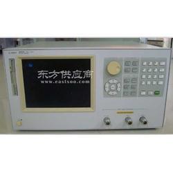 高价回收HP83620A信号源图片