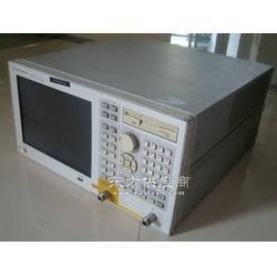 高价收购R3767CG网络分析仪图片