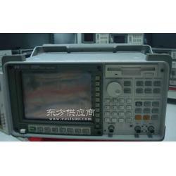 回收VM700T_VM700T音视频分析仪图片
