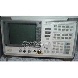 HP8562E图片