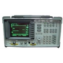 高价收购HP8595E频谱分析仪图片