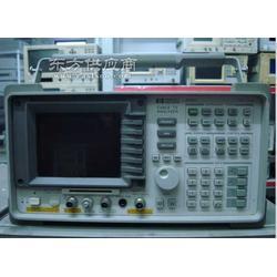 HP8593E频谱分析仪图片