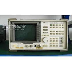 回收HP4263A电桥_HP4263A电桥图片