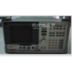 回收HP4263B安捷伦_Agilent4263B电桥图片