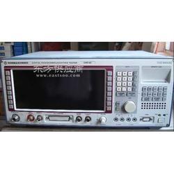 收购MS8604A频谱分析仪图片