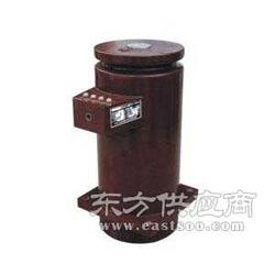 LDJ2-10Q/210-YLDJ2-10/210-Y电流互感器图片