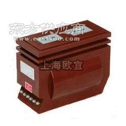 LZZBJ12-10B电流互感器图片