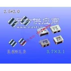 陶振贴片谐振器图片