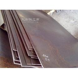 厂价直销Q235B/C/D/E热轧薄板图片