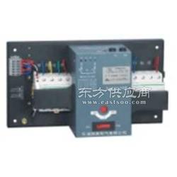 TBBQ2-160/3P/4P万高型双电源图片