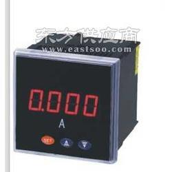 单相电压PZ42-AV/图片