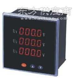 三相电压PZ42-AV3/图片