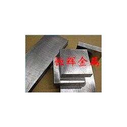 恒辉供应纯铁DT3 DT4软铁纯铁棒材 纯铁块纯铁卷图片