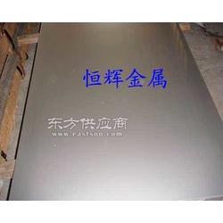 恒辉供应软铁DT4A 电工纯铁DT4C DT4E SUYP图片