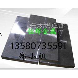 恒辉供应软磁合金1J85合金卷材线材图片